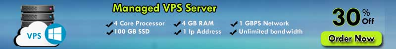 vps-server-cloudtechtiq.jpg