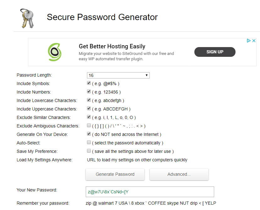 password_generator.png