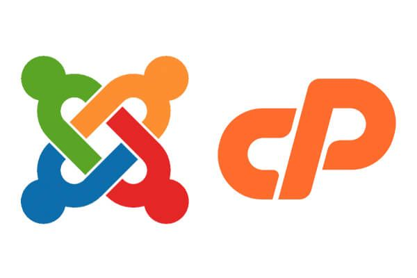 how-to-manually-install-joomla-in-cpanel.jpg
