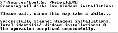 I_Windows_Boot8_JP_V1a.jpg