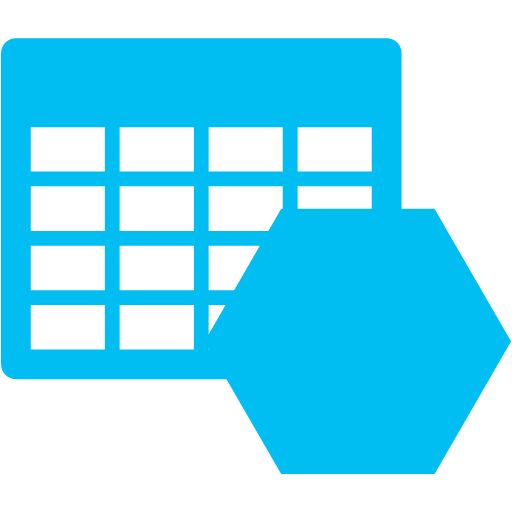 azure-icon-64.png